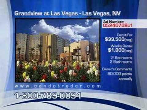 Condo-Trader.com TV - December 24th Broadcast - Part 2