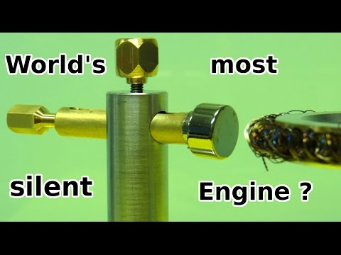 Nikola Tesla's Thermo-magnetic motor mixed with the Wankel principle.