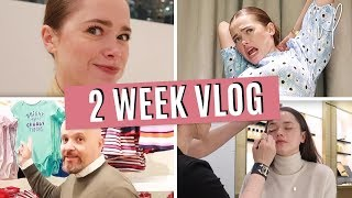 bright-eyes-chubby-thighs-mom-life-and-so-much-more-2-week-vlog