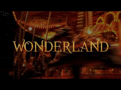 Welcome to 'Wonderland' by Jennifer Hillier