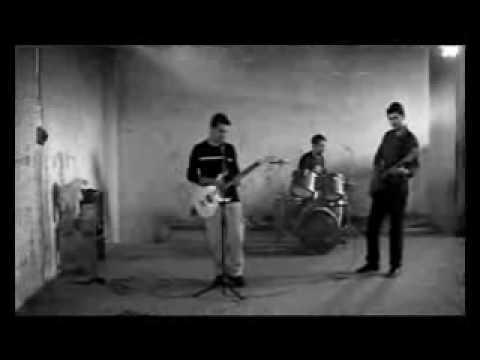 Jehangir Aziz Hayat - Never Change (Music Video)