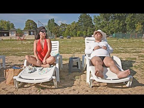 ПРАЗНИ МУАБЕТИ - Плажа