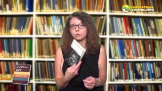 La voce dei libri - Il vecchio e il mare