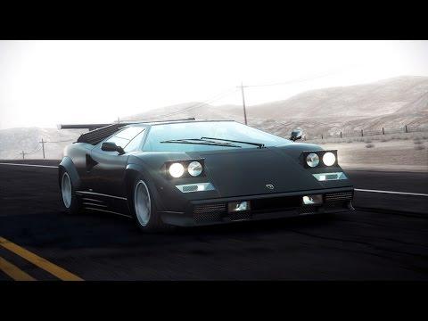 Speed Zone OST (1989): Perfect Crime - Rocky Burnette w/ lyrics
