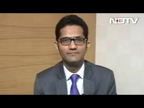 Markets Factoring In Strong Earnings Recovery: Nilesh Shah