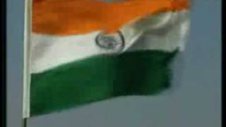 Independence Day - National Anthem of India