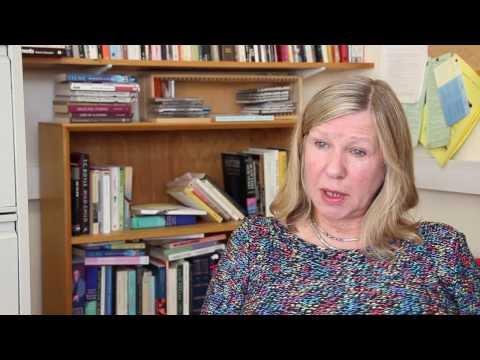 university of edinburgh creative writing online