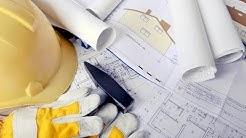 5 Minutes with a Construction Law Attorney