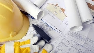 5 Minutes with a Construction Law Attorney(, 2013-09-20T21:49:45.000Z)