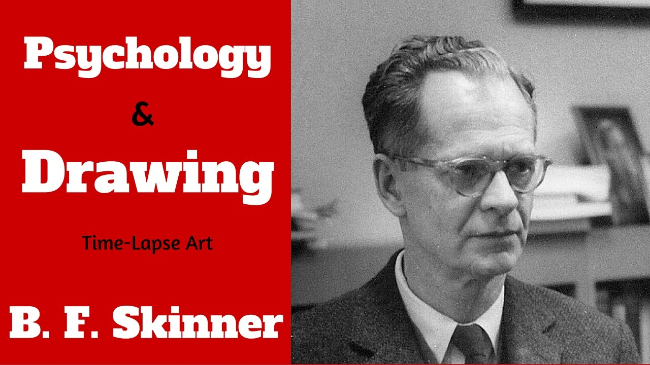 behaviorism psychology and b f skinner Free essay: skinner he was well-acknowledged for his theories in behaviorism and remains as one of the best and most controversial figures in the world of.