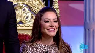 Fekret Sami Fehri S02 Episode 08 12-10-2019 Partie 01