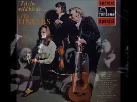 The Tinkers- London N.W.2  (1970)