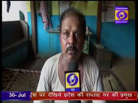 Ground Report Madhya Pradesh: Rashtriye Bal Swasthya Karykram Alirajpur