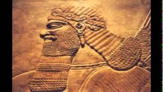 YAHVEH Jehova-Enlil  El Falso DIos Satanas Tirano Y Vengativo Astúrias Despierta Iluminate