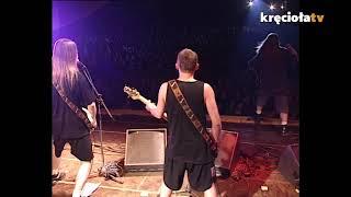 #25latfestiwalu / IRA - Mój dom (PW 1995)