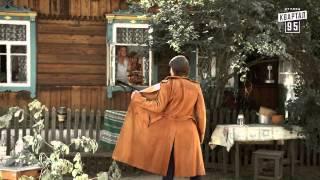 Сериал Байки Митяя, 1 я серия
