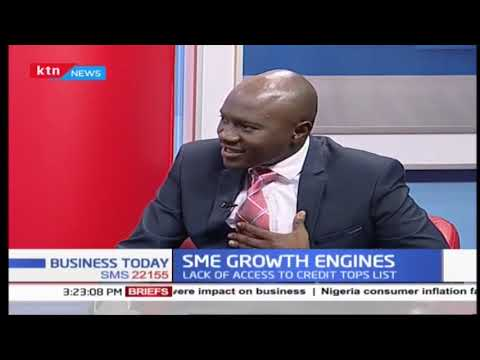 how-smes-are-impacting-on-kenyan-economy-business-today