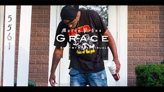 Marco Pe$os - Grace | Shot by Ryder Visuals