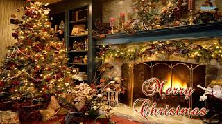 Christmas Songs Merry Christmas 2019 and Happy New Year 2020