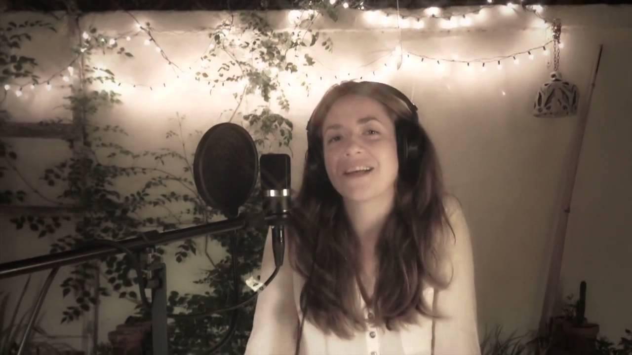 Jenny Jenkins, traditional folk song - YouTube