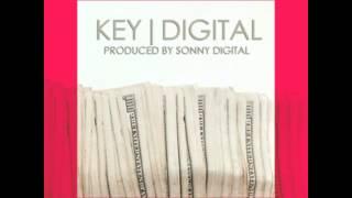 Key! - KEYDIGITAL