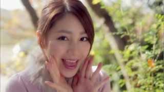 2013/01/16 Release 6th Single 作詞:三浦徳子 作曲:山沢大洋 編曲:T-PO...