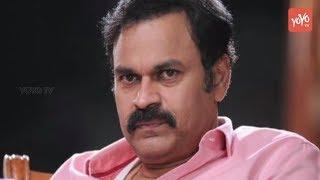 మహేష్ బాబుపై సంచలన కామెంట్ చేసిన నాగబాబు | mega brother naga babu comments on mahesh babu | yoyo tv