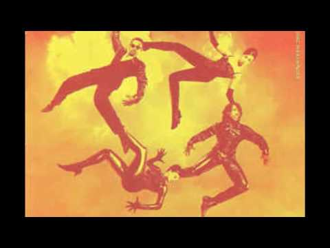 Disco Mix 1980's Funk, Eurobeat, Cheek Time