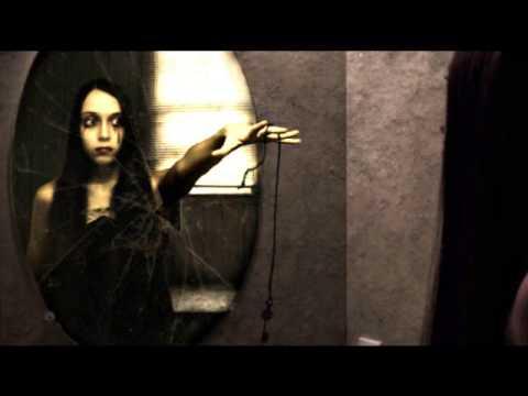 Relato de terror espa ol la casa de los espejos relatado - Espejos para apartamentos ...