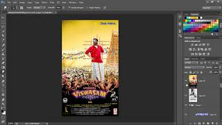 make poster free online videos best movies tv shows faceclips