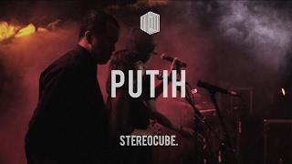 Video Stereocube | Live : Efek Rumah Kaca | Putih download MP3, 3GP, MP4, WEBM, AVI, FLV Oktober 2017