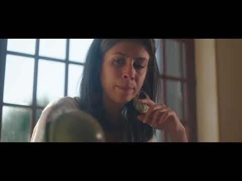 Vidéo Film Vivien Paille - (Réalisation OKEILLE)