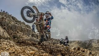 battle of extreme enduro veterans red bull sea to sky day 3