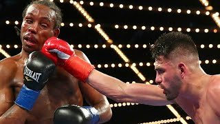 RAMIREZ VS IMAM FULL POST FIGHT REVIEW & RESULTS! THE REASON DON KING FIGHTERS GET WBC TITLE SHOTS!