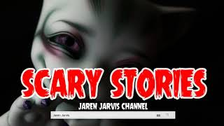 I joined a kidney transplant chain. - True Scary Stories From Reddit - Horror Story