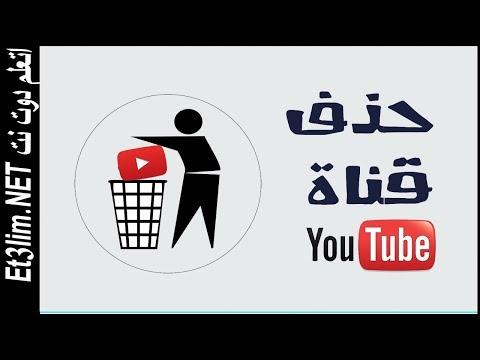 قاموس الطب البيطري إنكليزي عربي pdf