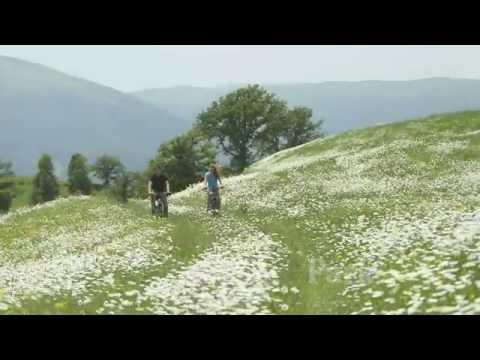 Armenia Legends Of Nature