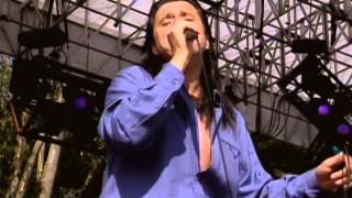 Journey - Lonely Road Without You / Lights - 11/3/1991 - Golden Gate Park (Official)