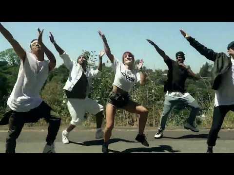 Mr.Tac- Unforgettable (Drop-Zone Remix)