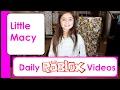 Little Macy Roblox episode 74