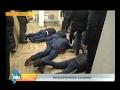 Подпольное казино работало под прикрытием ритуального салона в Иркутске