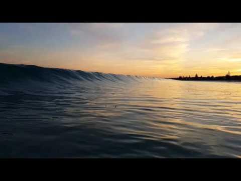 Callaladise - Callala Beach