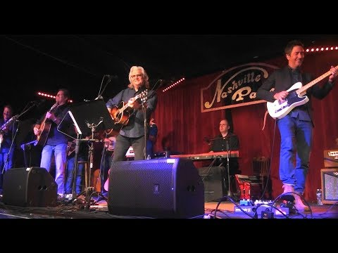 Ricky Skaggs - Uncle Pen