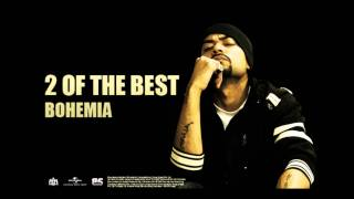Watch Bohemia 2 Of The Best video