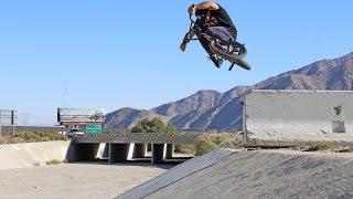 Dak Friday- Crewsin Coachella