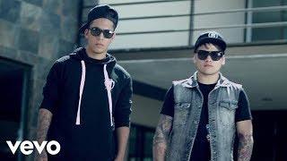 Derian & Melodico - Me Cansé (Video Oficial)
