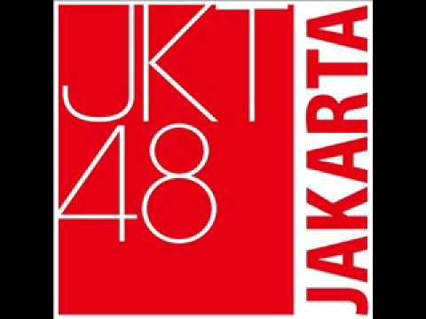 JKT48 - Heart Gata Virus (By:A.S.D)