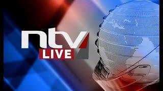 #NTVJioni na Jane Ngoiri