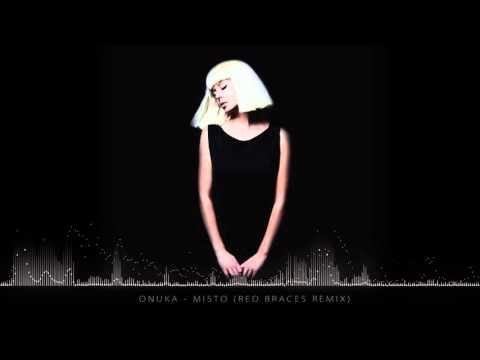 ONUKA - Misto (Red Braces remix) [Deep House]