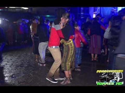 orquesta de toto san miguel siguila 29 de sep 2017 baile social parte 6